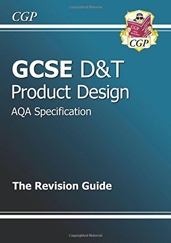 aqa gcse coursework administration Gcse essays browse by category: art  aqa (for gcses)  nvq level 2 unit 2 business administration.