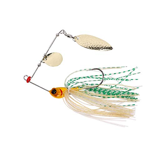 Pike Spinnerbait - Trainers4Me