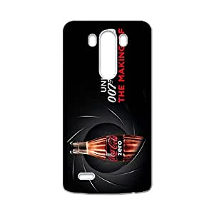 Coca-Cola 001 Phone Case for LG G3