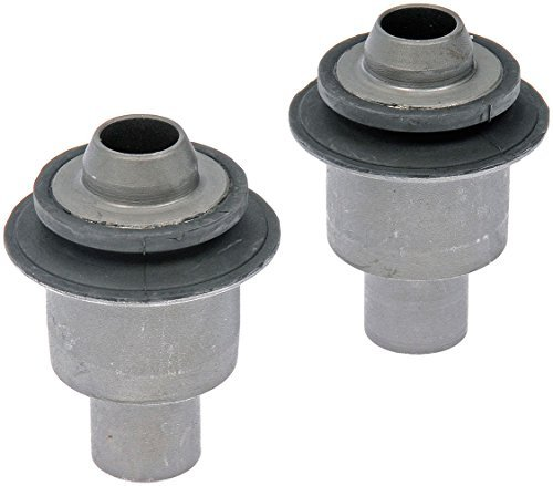 Bestselling Suspension Chassis Lateral Link Bushings
