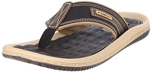 Rider DUNAS II N Men's Sandals