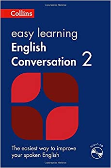 easy way to speak english fluently pdf