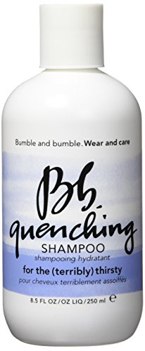 Bumble and Bumble Quenching Shampoo, 8.5 Ounce