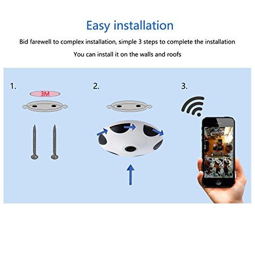 Ipcam Monitor App