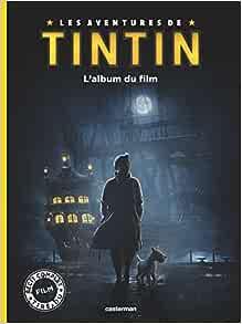 Dans Quel Album Tintin Rencontre Le Capitaine Haddock