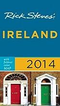 Rick Steves' Ireland 2014