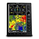 Garmin GPSMAP 696 (without antenna) For Sale