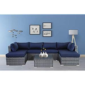 41c7M-HcHrL._SS300_ Wicker Patio Furniture Sets