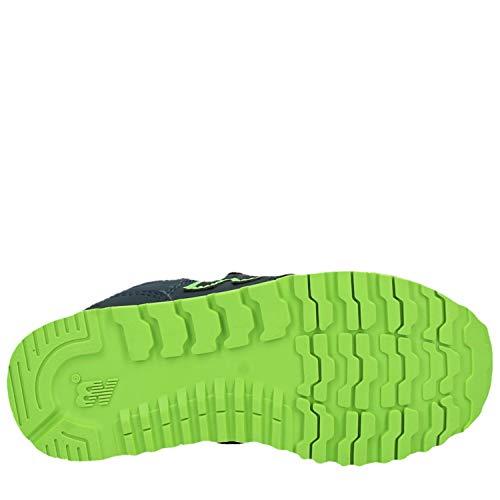 Gey Blanc Kv500 Fitness Chaussures New Gey kv500 Balance Blanc Femme YqZExvS