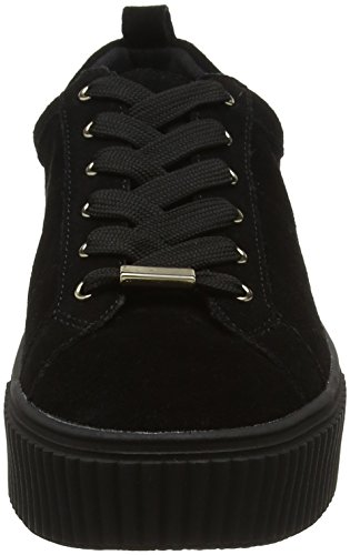 black Aliotta Suede Chaussures De Noir Running Aldo Femme 8qxOTw48F
