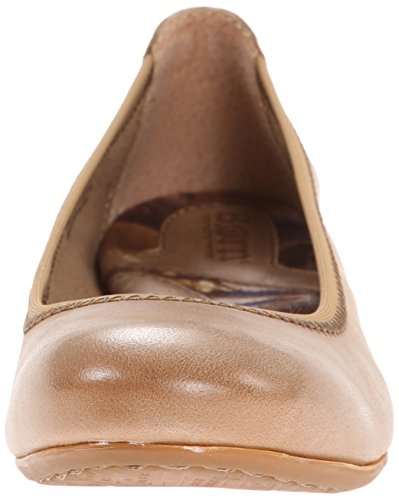 Born Women's Julianne Noche (Tan) quality from china cheap outlet cheap prices outlet 100% guaranteed pay with paypal online cheap clearance store zX0KY3