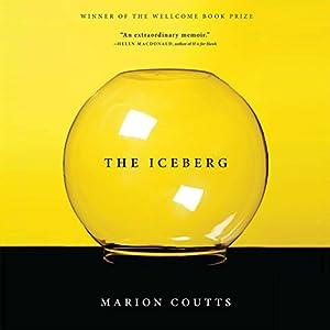 The Iceberg Audiobook