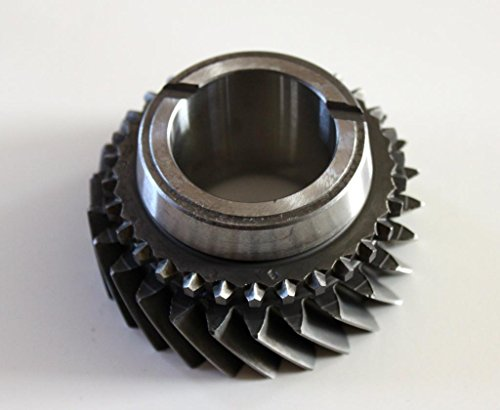 AMP 1352080151 T5 World Class 3rd Gear 26 tooth for sale  Delivered anywhere in USA
