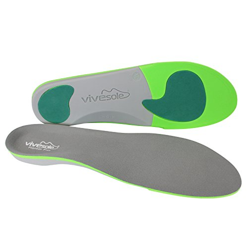 orthotic inserts for back pain - 7