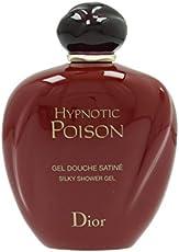 66bb1b8f907 Hypnotic Poison Christian Dior perfume - a fragrance for women 1998
