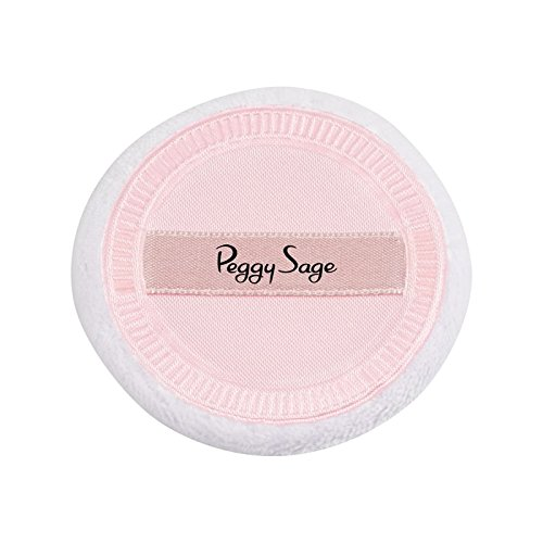 Houppette maquillage Peggy Sage