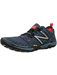 Men's MT10V1 Minimus Trail Running Shoe