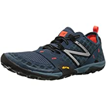 new balance rc 1600 ebay