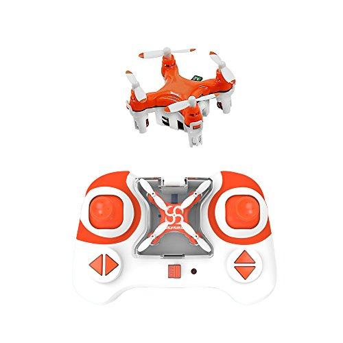 SKYKING Mini Drone Remote Control Drone RC Drone S-007 Mini