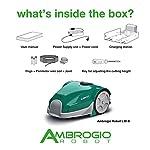 Ambrogio-Robot-AM030B0F8Z-Robot-Rasaerba-fino-a-500-m