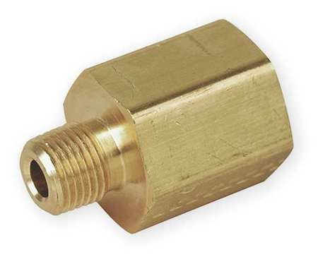 parker-4-2-ra-b-brass-pipe-fitting-reducing-adapter-1-4-npt-female-x-1-8-npt-male