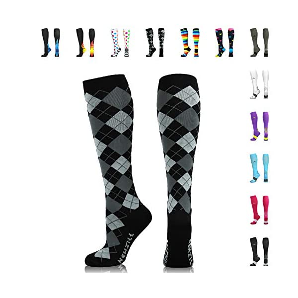 Newzill Compression Socks