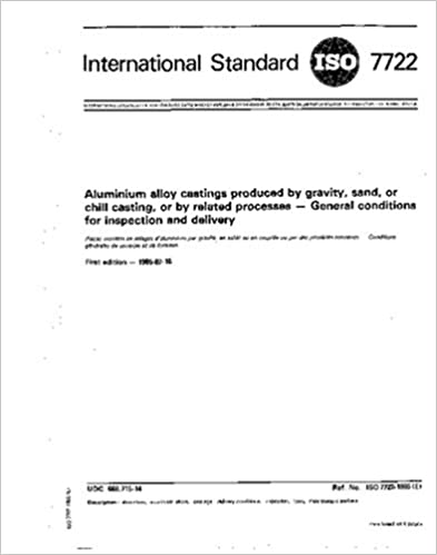 Iso 80000 2 Pdf Download -