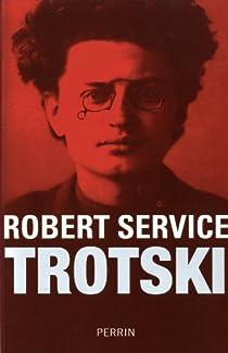Trotski par Service