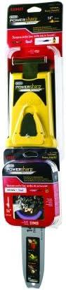 Oregon 541220 PowerSharp Starter Kit For 14-Inch Craftsman, Echo, Homelite, And Poulan Chain Saws