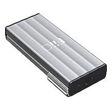 FiiO K1 Portable DAC + Headphone Amplifier
