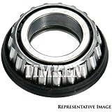 Timken 13600LA-902A1 Bearing