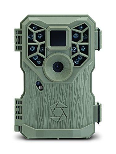 Stealth Cam STC PX14 Trail Camera