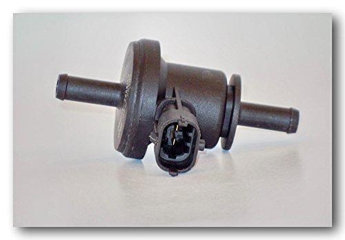 genuine-hyundai-28910-26900-purge-control-valve