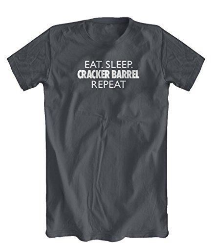 eat-sleep-cracker-barrel-repeat-funny-t-shirt-mens-charcoal-xx-large