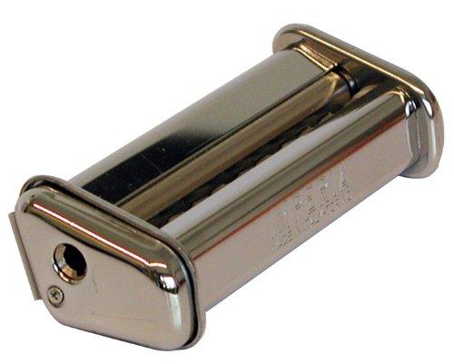 Imperia Pasta Machine Attachment, 44 mm Diameter Reginette