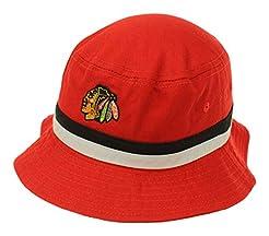 Reebok Chicago Blackhawks NHL Baby Boys ...
