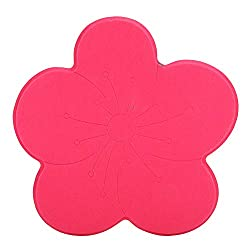 Image of the product ASHATA Mouse Pad PU Anti that is listed on the catalogue brand of ASHATA.