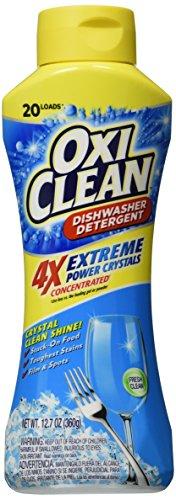 oxiclean-extreme-power-crystals-dishwasher-detergent-fresh-clean-127-oz-