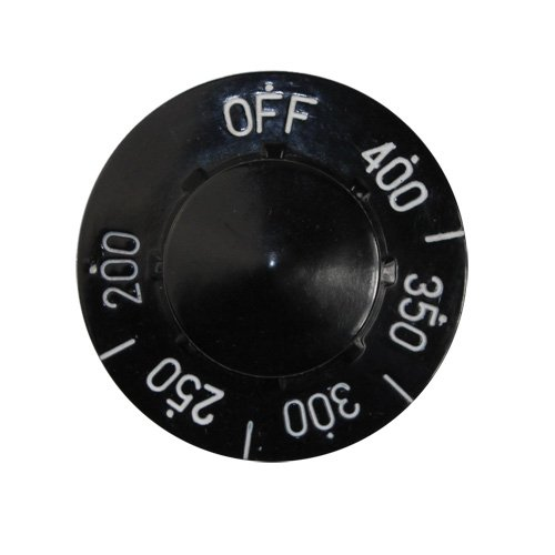 Anets DIAL 2-1/4 D 400-200 P8904-09