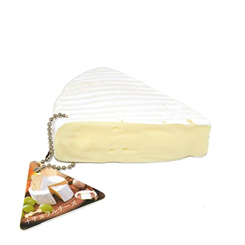 cream and cheese toys - 6