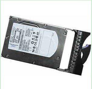 IBM 80GB 7200Rpm 150Mbps Serial ATA-150 Hard Drive (73P8002) by IBM