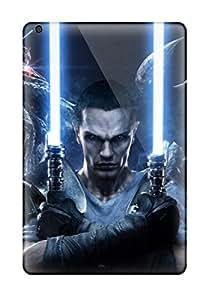 YY-ONE Design Star Wars Force Unleashed Hard YY-ONE For Ipad Mini/mini 2