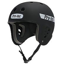 Pro-tec Classic Full Cut Independent Skate Helmet