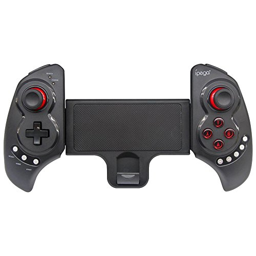 Kycola Wireless Bluetooth Controller Joystick