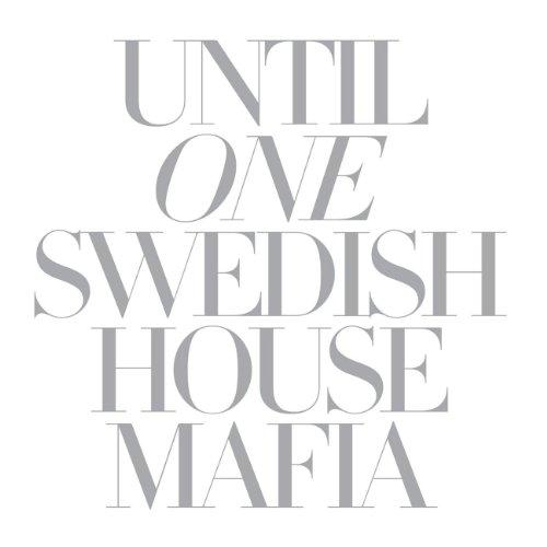 swedish house mafia album - 2