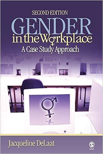 A Case Study Approach to Classroom Management  Richard T  Scarpaci     Amazon com  Resource Methods for Managing K    Instruction  A Case Study  Approach                  Richard T  Scarpaci  Books