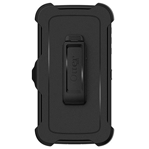 Otterbox Defender Replacement Belt Clip Holster for Motorola Moto Z Force Droid Edition - (Bulk Packaging)