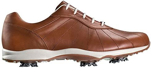 FootJoy Womens Embody Closeout Golf Shoes 96106