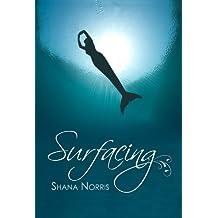 Surfacing (Swans Landing Book 1)
