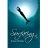 Surfacing (Swans Landing Book 1)